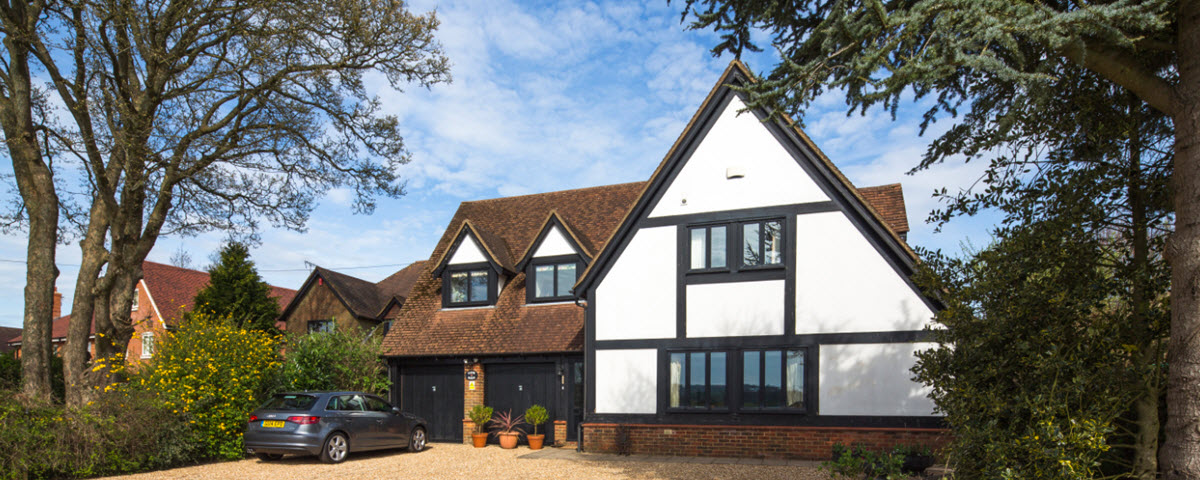 Bed And Breakfast Alresford